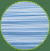 clearance_sampling